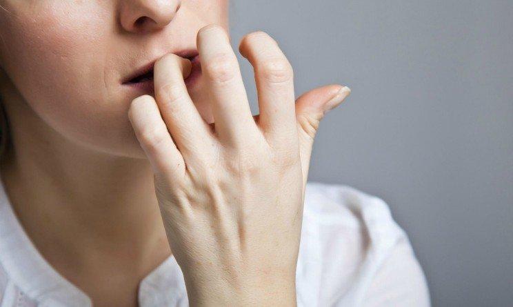 Pillola, ansia e attacchi di panico