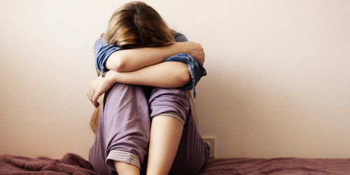 Pillola anticoncezionale e depressione