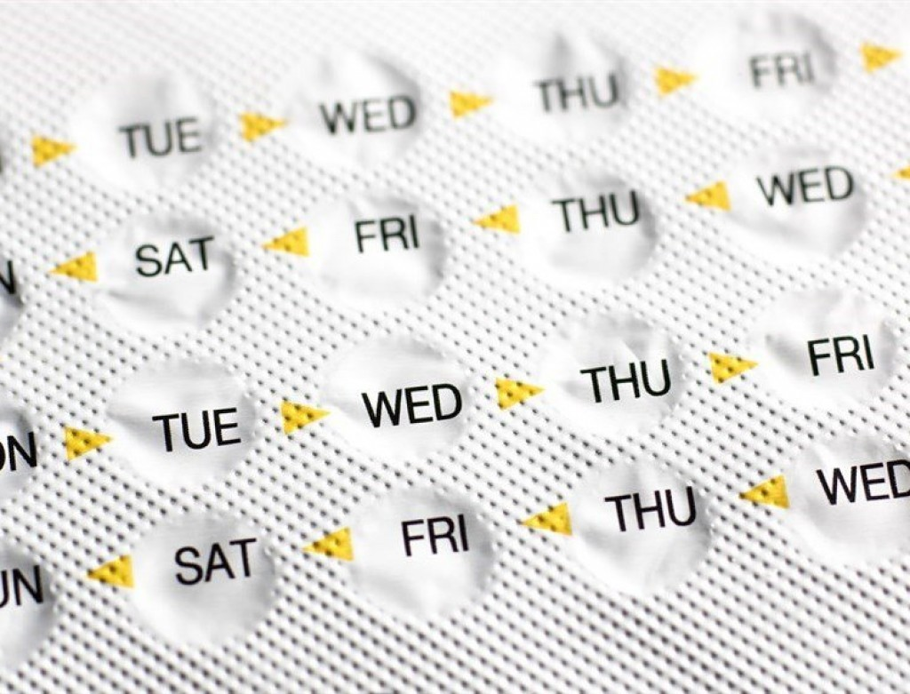 Pillola ed effetti collaterali: responsabile estrogeno o progestinico?