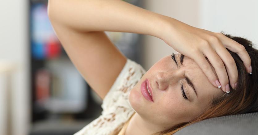 Consigli e rimedi naturali per alleviare la dismenorrea