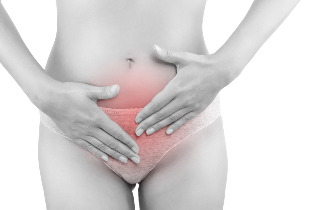 Bartolinite: sintomi, cause e cura