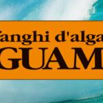 Fanghi d'Alga GUAM anticellulite - recensione e prezzo