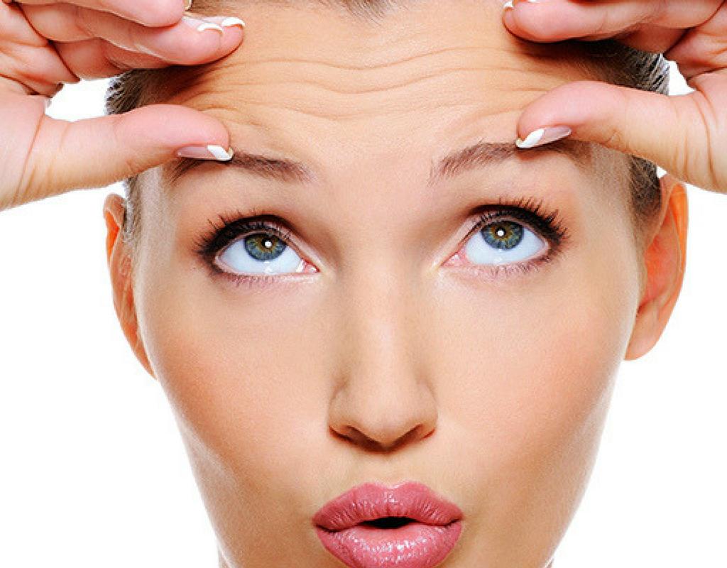 Inestetismi della pelle: cosa sono e come curarli