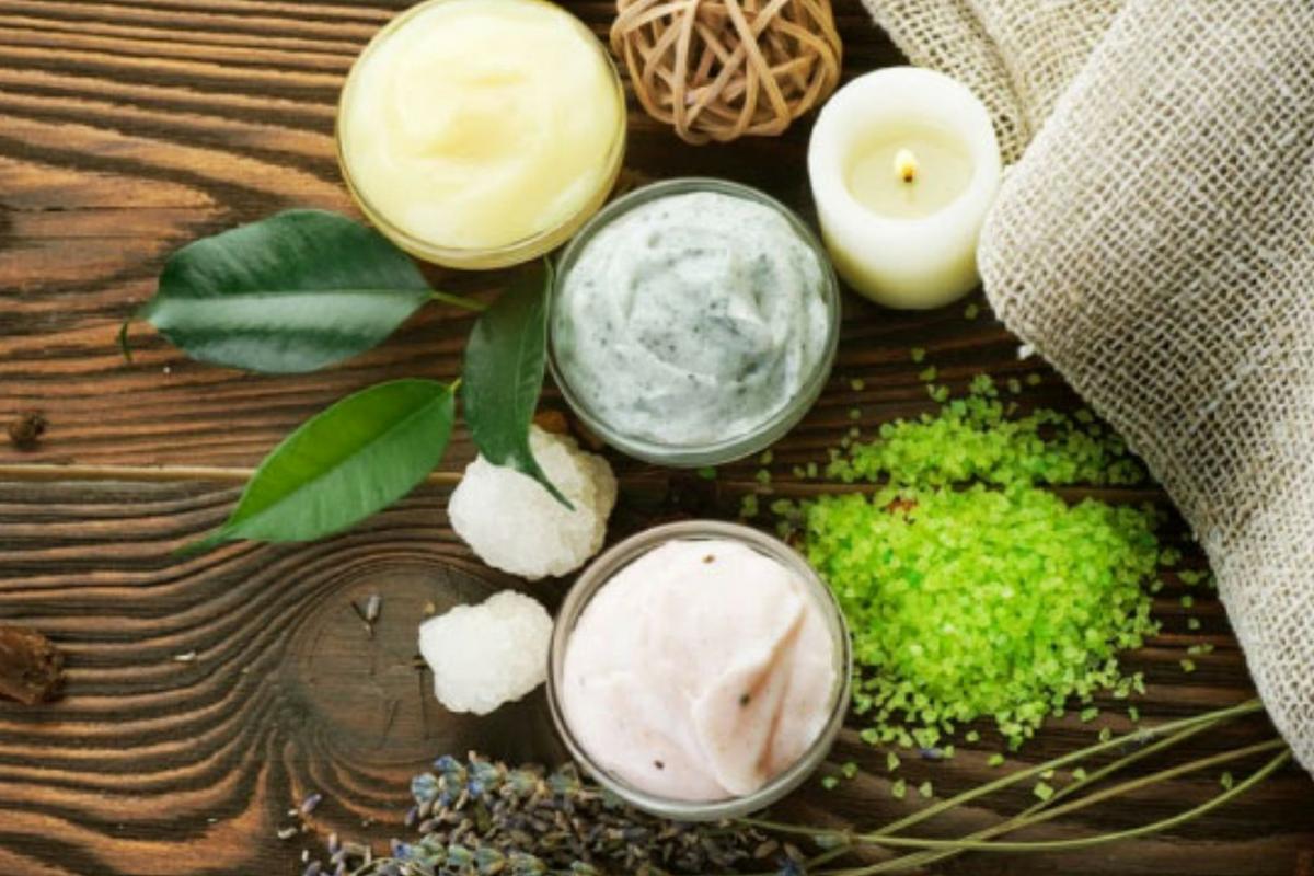Cosmetici Eco Bio: pro e contro