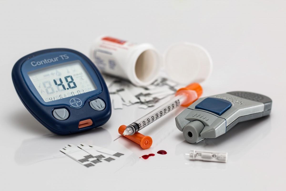 Il Diabete: nuovi rimedi per un vecchio male
