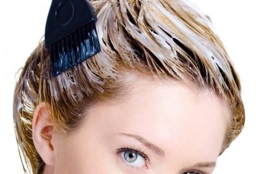 Tinte naturali per capelli: tutto ciò che è bene sapere